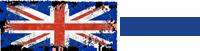 UK Asian Business Council